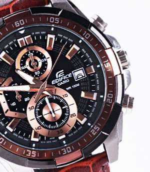 clock_chasy_casio_edifice_chernyy_art_64216