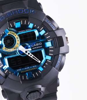 clock_chasy_casio_g_shock_gg_1000_chernyy_art_72633