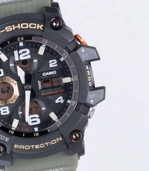 clock_chasy_casio_g_shock_gwg_100_chernyy_art_75276