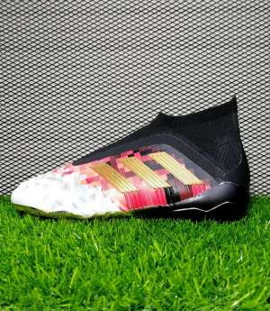 butsy_butsy_mujskie_adidas_predator_telstar_18_fg_core_black_metallic_copper_core_white_color_art_76069